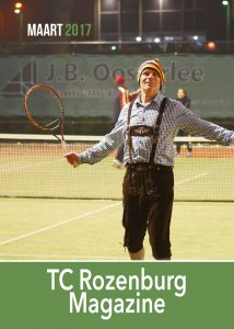TC Rozenburg Magazine-page-001