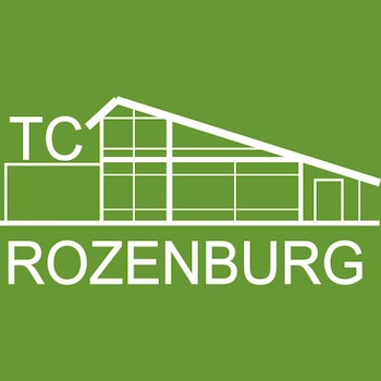 http://www.tcrozenburg.nl/wp-content/uploads/2016/02/cropped-Logo-Rozenburg-TC-wit-Venneker.jpg