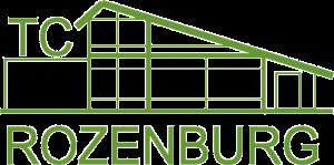 Logo-Rozenburg-TC-GROEN-wit-omlijnd