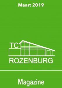 TC Rozenburg Magazine Maart 2019_Pagina_01